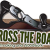 ACROSS THE BOARD Icon