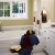 B and K Home Improvements Icon