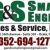 G&S Small Engine Sale & Service LLC Icon