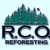 Rco Reforesting Icon