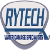Rytech Pittsburgh Water Damage Restoration and Mold Remediation Icon