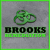 Brooks Remediation Icon
