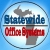 Statewide Office Systems Icon
