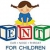 Pediatric ENT Icon