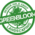 Greenbloom Landscaping Icon