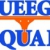Squeegee Squad Icon
