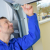 Smart Garage Door Repair Centennial CO Icon
