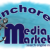 Anchored Media Marketing SEO Company Icon