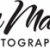 Jon-Mark Photography Icon