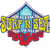 Surf N Sea Icon