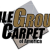Tile Grout Carpet of America Icon