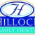 Hillock Family Dental Icon