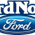 Laird Noller Topeka Ford Icon