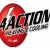 A-Action Heating & Cooling Inc Icon