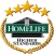 HomeLife Power Realty Inc., Brokerage Icon