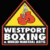 Westport Boxing & Mixed Martial Arts Icon
