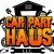 Car Part Haus Icon