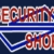 Security Shop Inc Icon