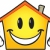 Houses for Sale in Surprise Icon