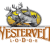 Westervelt Lodge Icon