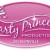 Party Princess Productions - Jacksonville Icon