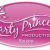 Party Princess Productions - Toledo Icon
