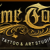 Firme Copias Tattoo Studio Icon