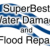 SuperBest Water Damage & Flood Repair LV Icon