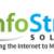 InfoStream Solutions LLC Icon