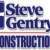 Steve Gentry Construction Icon