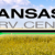 Kansas RV Center Icon