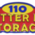 A Better Rate Storage Icon