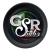 GSR Studio Inc Icon