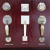 Super Locksmith Services Icon