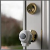Universal Locksmith Store Icon