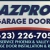 AZ Pro Garage Doors Icon