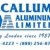 McCallum Aluminum Ltd Icon