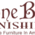 Stone Barn Furnishings Inc Icon