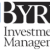 Byrd Investment Management Icon