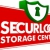 Securlock Storage at Hurst Icon