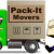Pack It Movers San Diego Icon