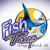 Fish Trap Charters Icon