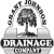Grant Johnson Drainage Icon