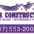 J Yoder Construction Icon