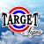 Target Signs Icon