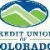 Credit Union Of Colorado Icon