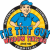 THE TINT GUY WINDOW TINTING Icon