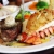 Get 50% OFF Dining Certificates to JB's on the Beach in Deerfield Beach Icon
