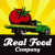 Real Food Company Icon