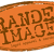 Branded Image Icon